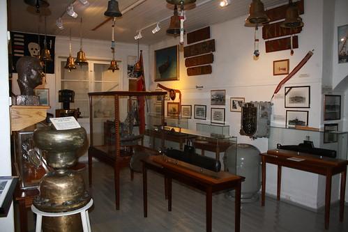 Marine Museet (108)