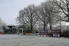 winter-2017-5