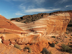 Valley of Fire _188