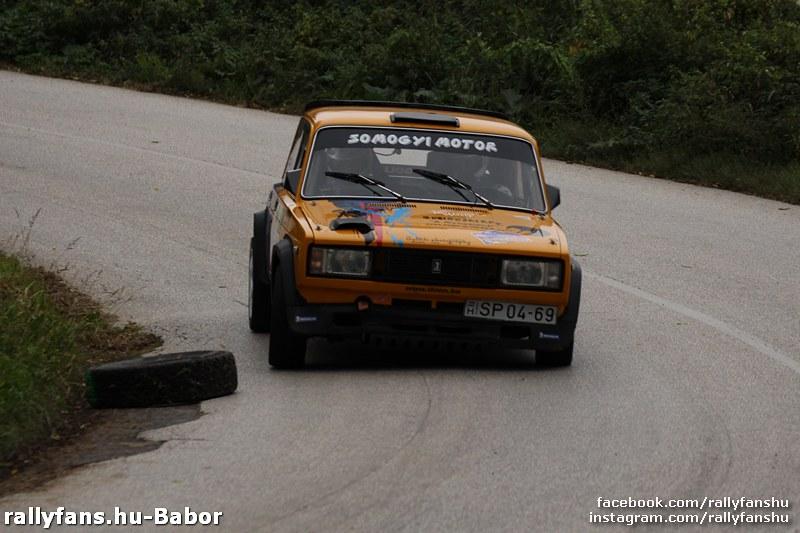 RallyFans.hu-08773