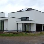 werf Van Kerkhove Machelen-Zulte (16)
