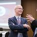 14th Asia Europe Economic Forum