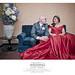 Jonathan &  Rebecca 婚禮記錄