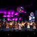 Colibrí Entertainment presents ¡Viva La Tradición! 30 Años de Canciones de Mi Padre - September 30, 2017