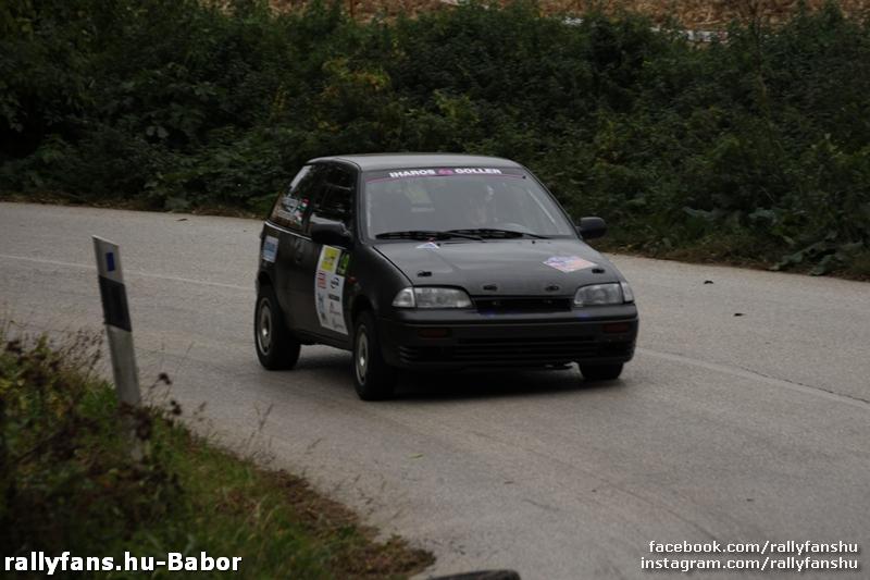 RallyFans.hu-08788