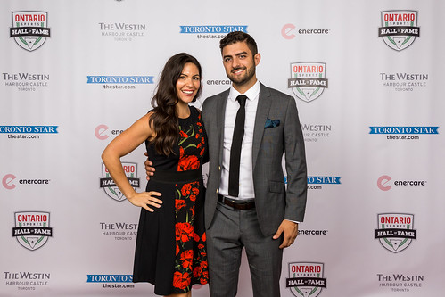 OSHOF Dinner 2017 Step and Repeat JPEG (57 of 59)
