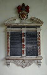 Dade memorial