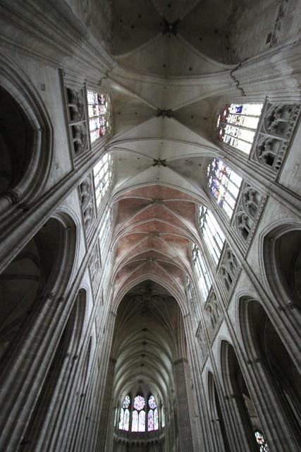 Auxerre_63 _Cathédrale_Saint_Etienne