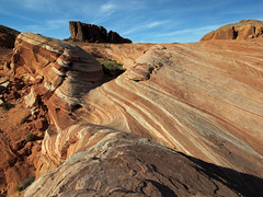 Valley of Fire _195