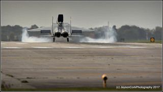 F-15E | by JaysonCork