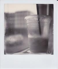Caffeine 💕