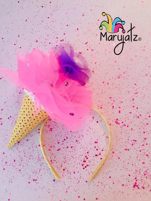 Marujatz2017SEPTIEMBRE_073