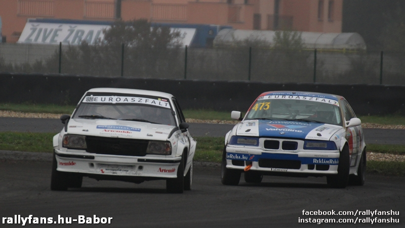 RallyFans.hu-09302
