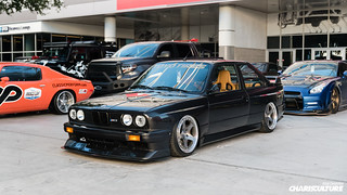 sema-2017-day-0-sunday-ryan-chavarria-2120 | by TheCharisCulture.com