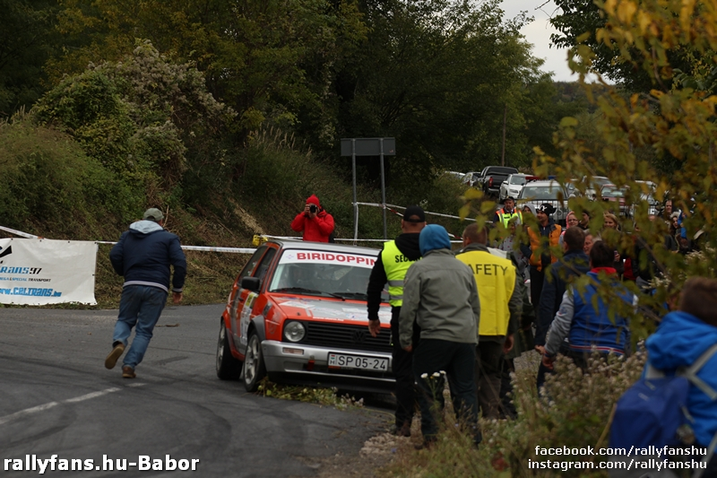 RallyFans.hu-08974