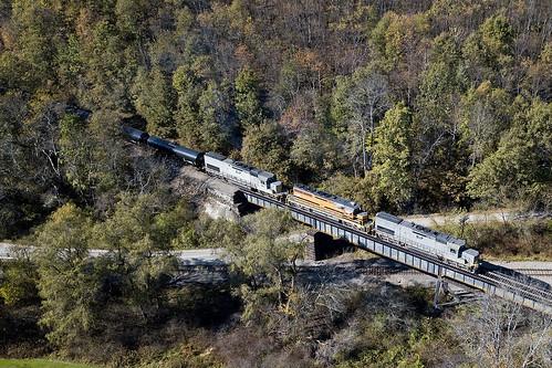 trains railroads locomotives pa pennsylvania bprr buffalopittsburgh carboncenter bprr3302 bprrbtri
