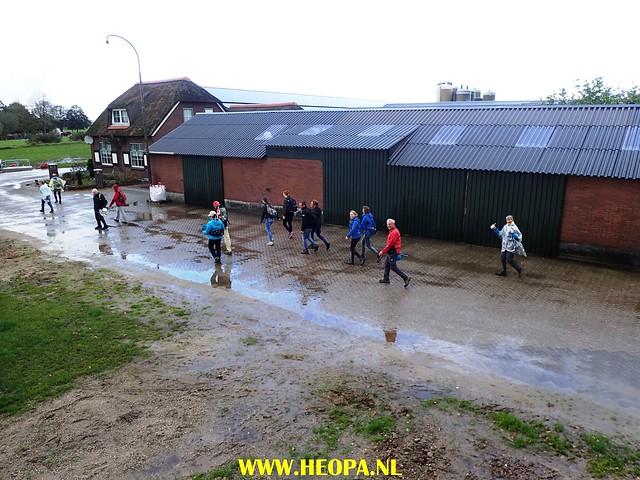 2017-10-27       Raalte 4e dag     33 Km  (132)