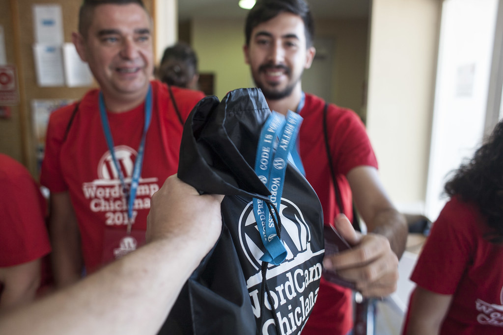 _MG_1328-WordCamp-Chiclana-2017