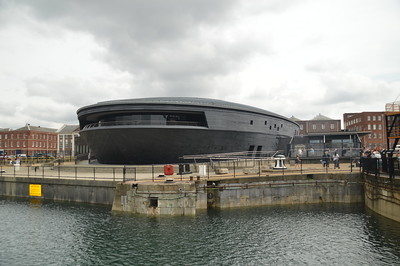 Mary Rose Centre