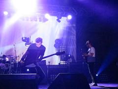 Bass Action