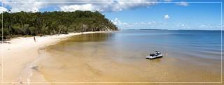 Fraser Island Tour 2017 | by georg_dieter