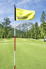 14086-0714_Achensee-Golf_A04_009