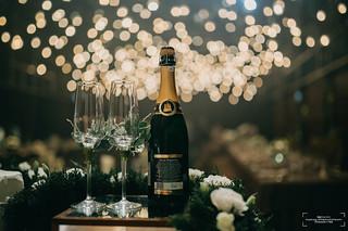 Wedding Roel & Vân 23-09-2017 | by THphoto8888