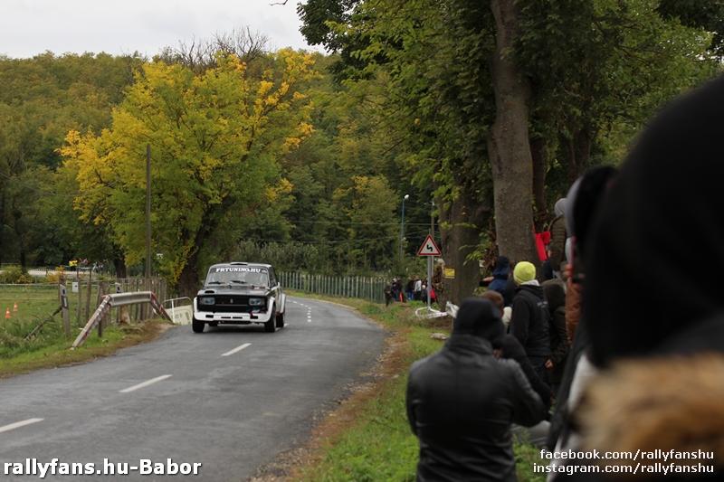 RallyFans.hu-08904