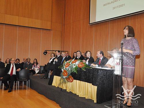 2017_10_20 - Cerimónia de Tomada de Posse (114)