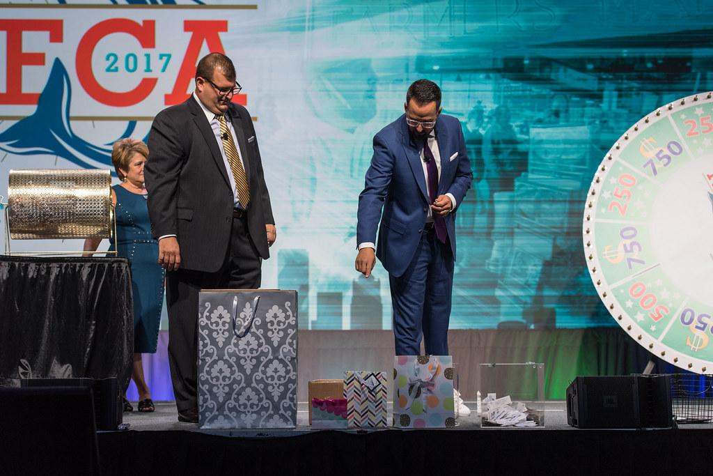 bandar togel 123 prize