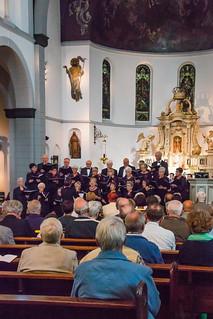 171015-028a Concert 100 jaar kerk OVL HdChr