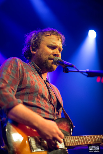 Frightened Rabbit-144.jpg