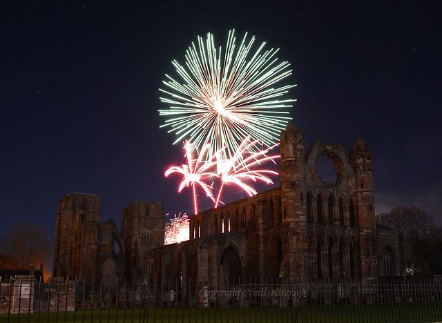 Elgin Fireworks 2017 (5)