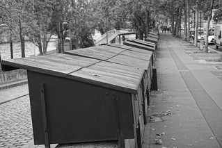 boxes | by Ted Drake