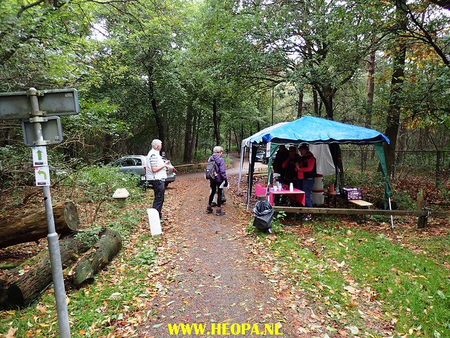 2017-10-07 Austerlitz 25 Km (28)