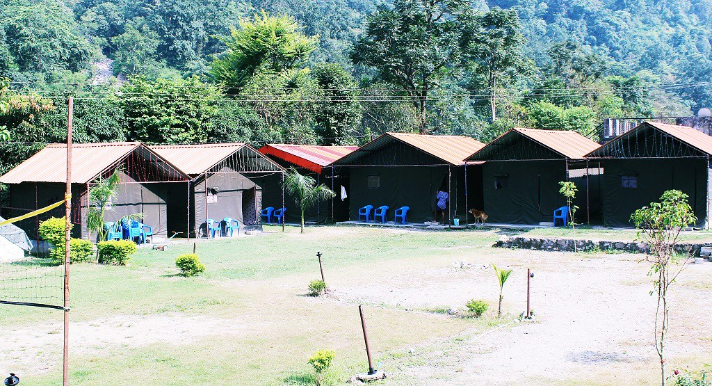 Riverside-Camp-Rishikesh