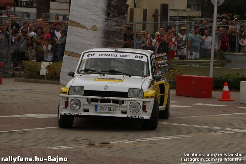 RallyFans.hu-09204