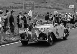 IN_Print_Le Tour De France Memories_86