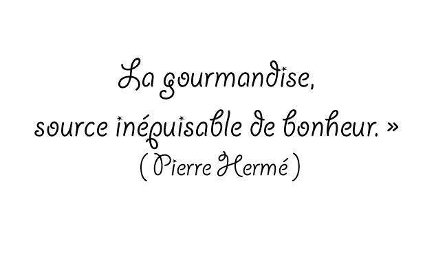 Citation Du Mois Balexia87 Flickr