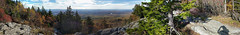 2017-10-22 Mt Monadnock hike - phone (3)-2