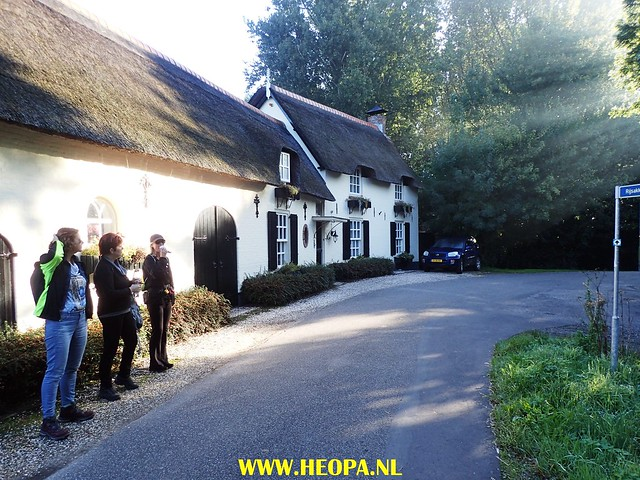 2017-09-23    Leerdam   40 km  (42)