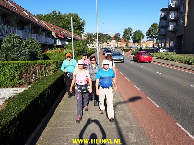 2017-09-23    Leerdam   40 km  (158)