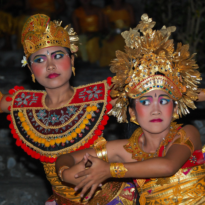 DSC_0818 Bali