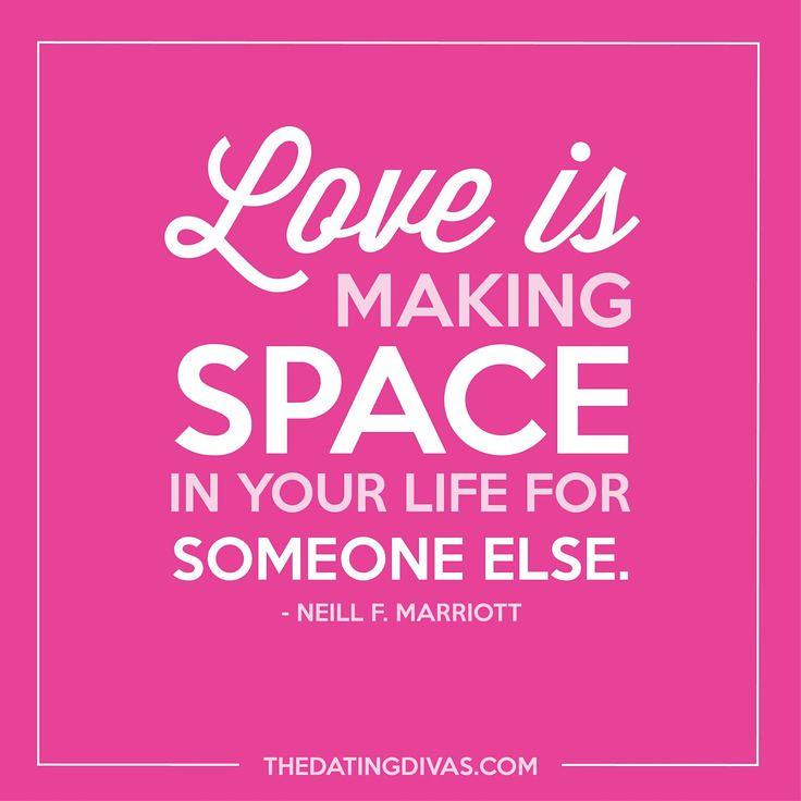 Love Quotes Ladies Even Closet Space Hesworthit Stre Flickr