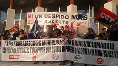 (2) Rivas-Vaciamadrid (30/5/2012)