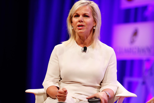 Fortune Most Powerful Women 2017 Summit | by Fortune Most Powerful Women