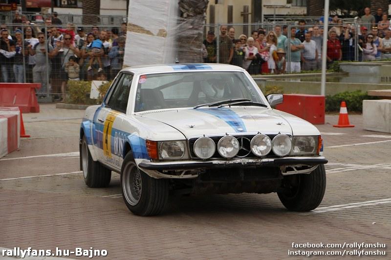 RallyFans.hu-09223