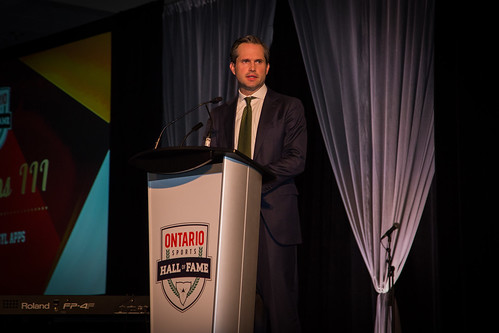 OSHOF Dinner 2017 Dinner, Awards and Inductions JPEG (95 of 104)
