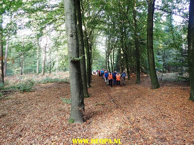 2017-10-18  Rhenen 25 Km (164)
