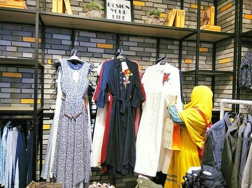 ADA Store | by lajwania